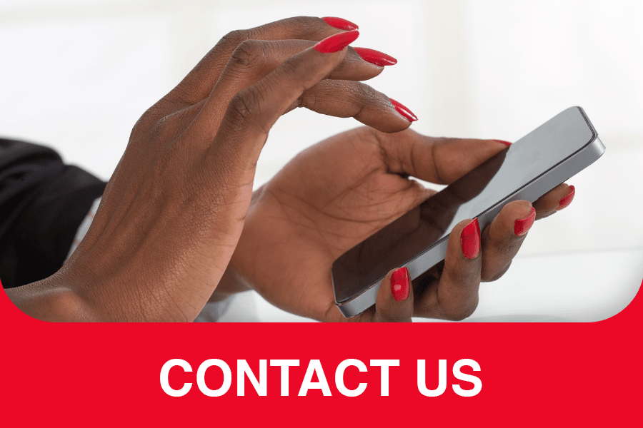 J&J contact us